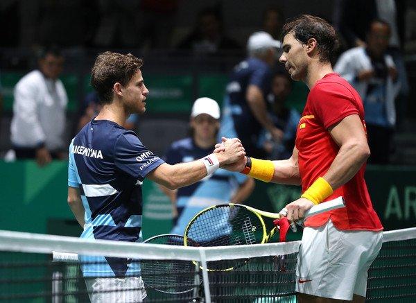 españa argentina resto tenis