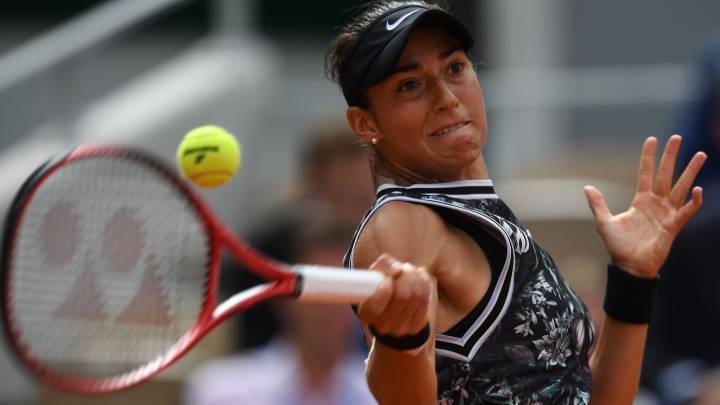 noticias tenis 9 julio