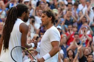Efemérides 2 junio Wimbledon