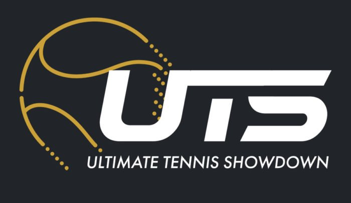 Jugadores uts tenis