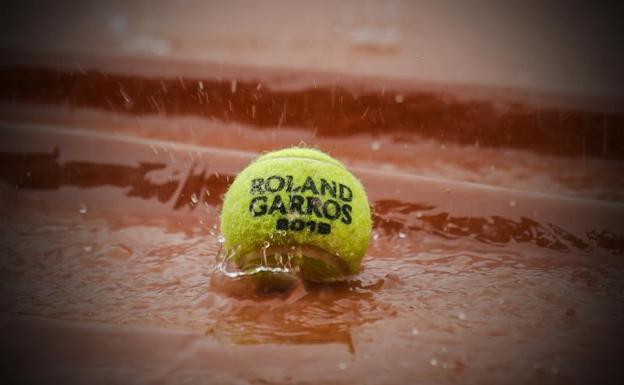 primeras sensaciones reencuentros tenis