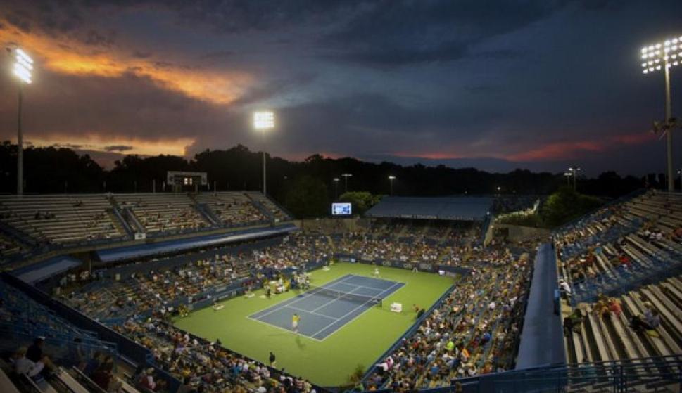Noticias tenis 20 julio