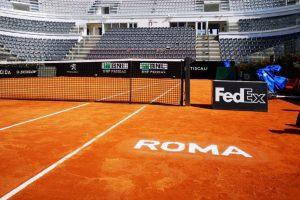 roma propone aumentar cuadro