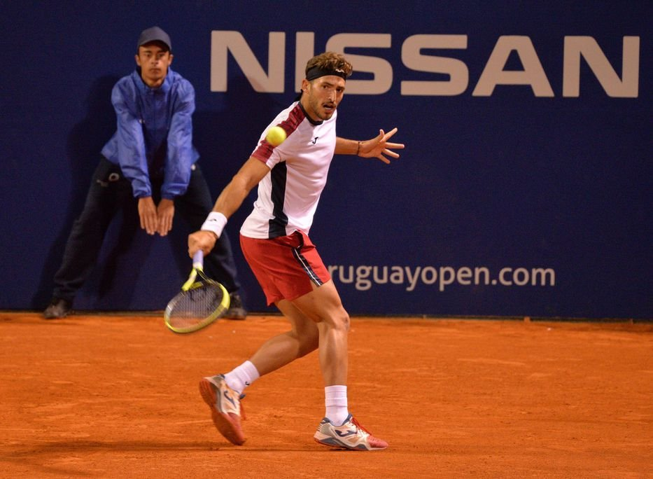 ibp tenis open torrevieja
