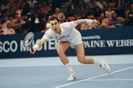 Tenistas con más finales en el Masters 1000 Canadá