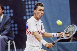 tenistas con más semifinales en el Masters 1000 Canadá