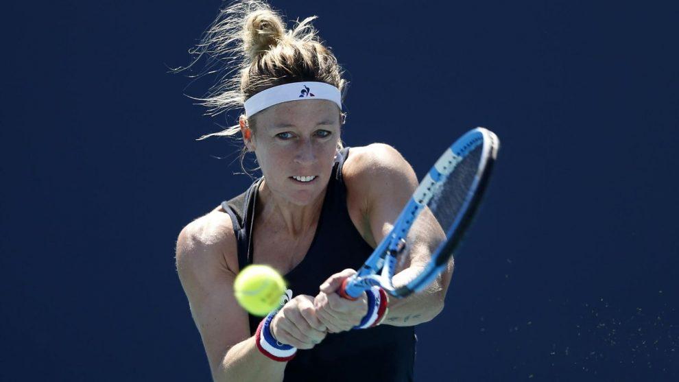 parmentier retiro tenis profesional