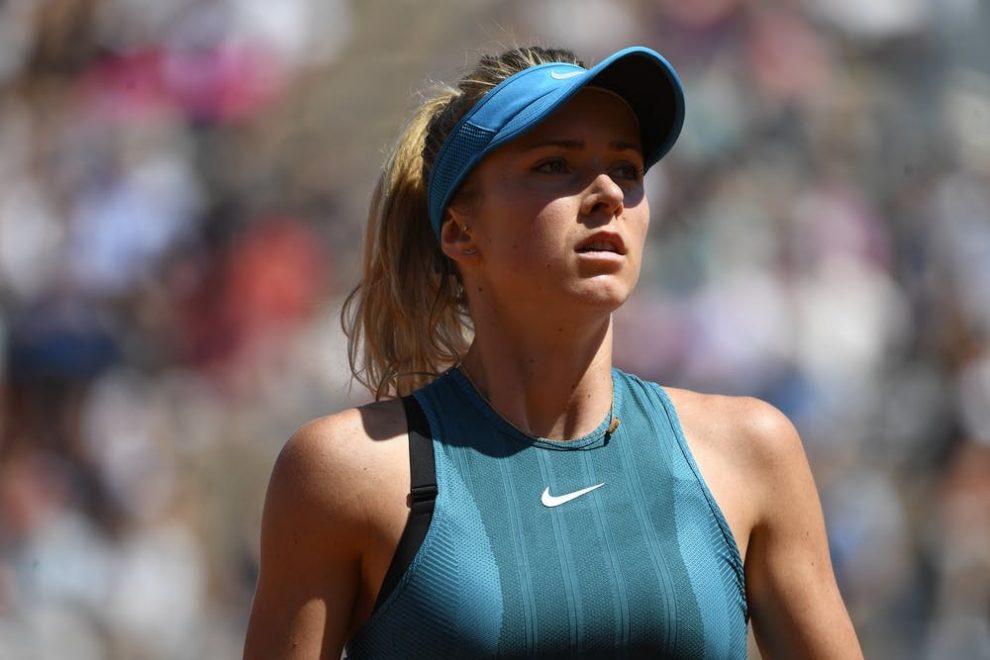 Entry list WTA Estrasburgo 2020
