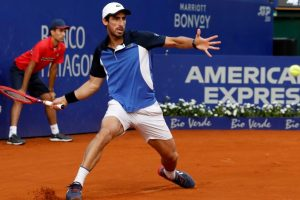 entry list challenger parma 2020