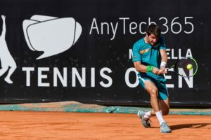 munar martinez final marbella