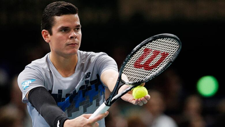 Entry list ATP Amberes 2020