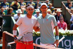 Previa final Roland Garros 2020