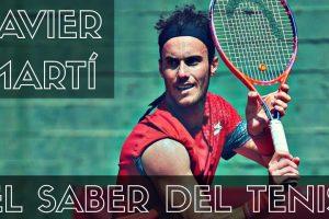 entrevista canal tenis javier marti