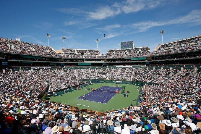 cambios ranking ATP 2021