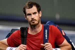 Murray declaraciones Grand Slam