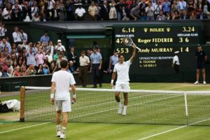 Murray jugador perfecto ATP