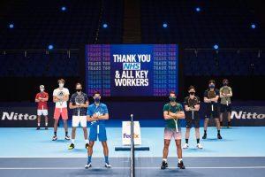 Informativos canal tenis 15 noviembre