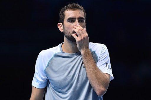 Cilic Forejtek ATP Sofia