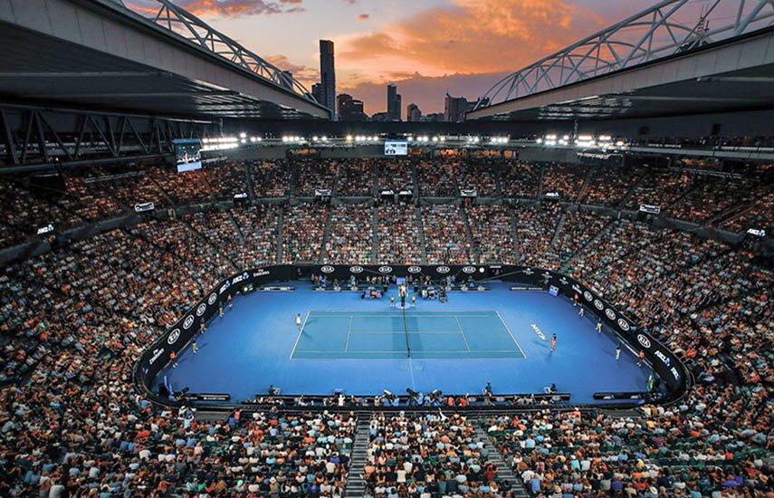 open australia 2021 publico