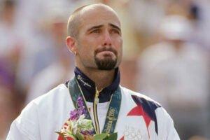 Tenistas con mejor porcentaje de victorias en los Juegos Olímpicos