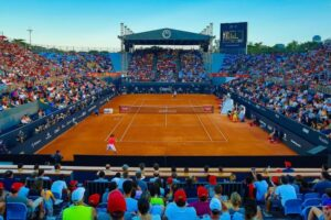 ATP Río fecha calendario 2021