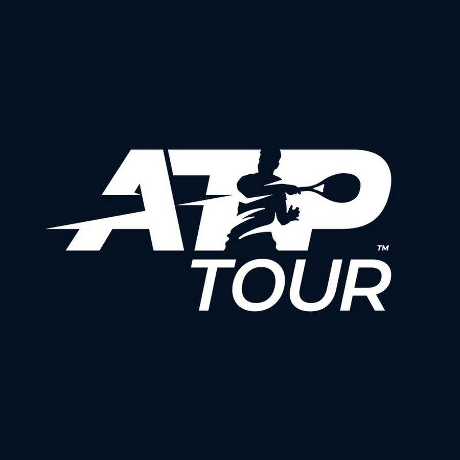 torneos atp categoría 750