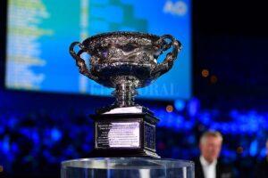premios open australia 2021