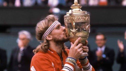 tenistas con más títulos atp consecutivos