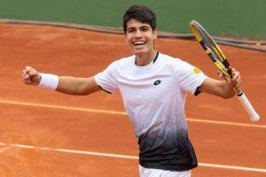 tenistas titulos challenger 2020