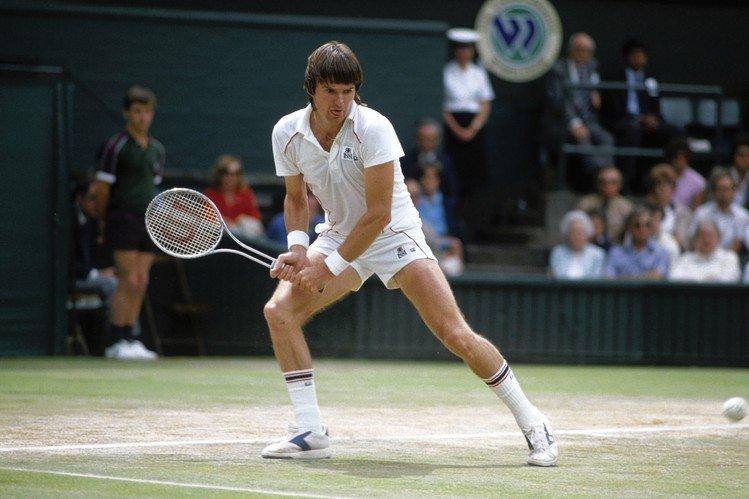 tenistas victorias grand slam hierba