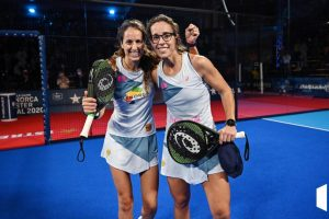 triay sainz campeonas wpt master final 2020