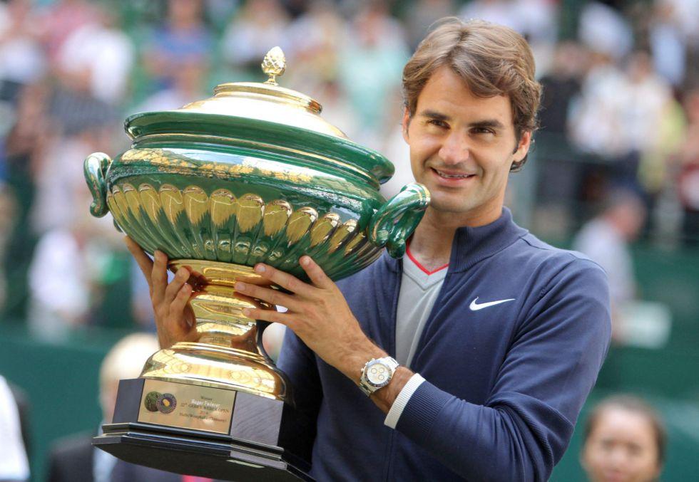tenistas con más finales atp ganadas consecutivas
