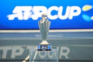 puntos y prize money atp cup