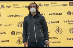 Mattia Bellucci tenis italia entrevista