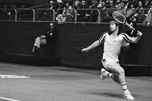 tenistas títulos masters 1000 moqueta