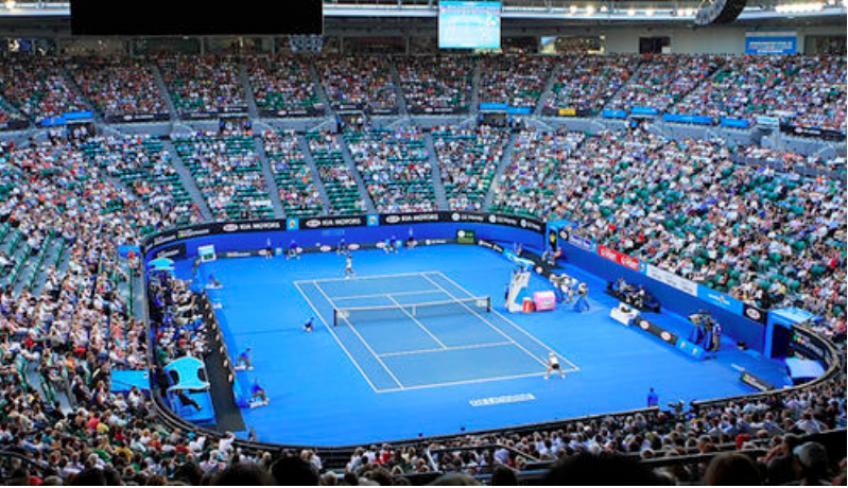 Torneos WTA 500 inicio 2021