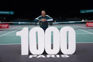 récords tenis atp 2020