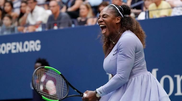 tenistas con más victorias wta pista dura