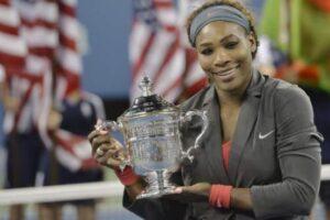 tenistas con más títulos wta en pista dura