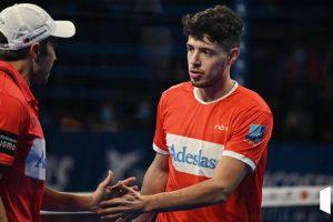 bela tapia campeones wpt master final 2020