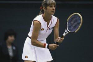 tenistas con más victorias wta tierra batida