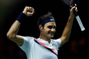 tenistas con más temporadas top 50