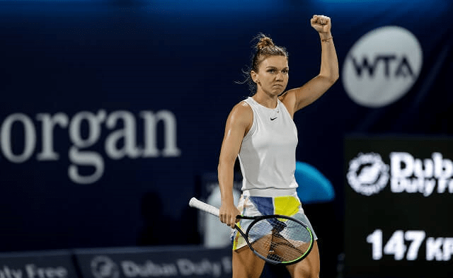 entry list wta dubai 2021