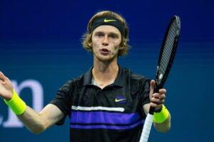 documental andrey rublev tenis