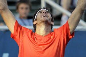 Tenistas con más títulos en Delray Beach