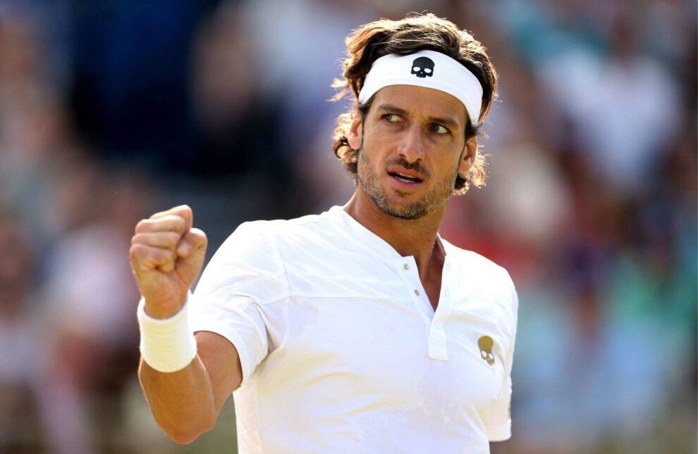 Resultados ATP Melbourne 1 2021