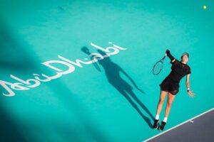 resumen tenis 7 enero 2021