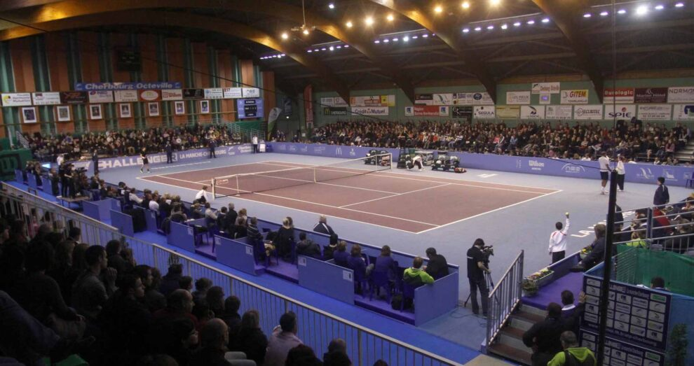 calendario tenis challenger 2021