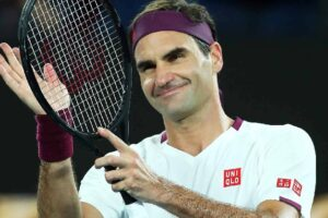 Federer objetivos victorias 2021