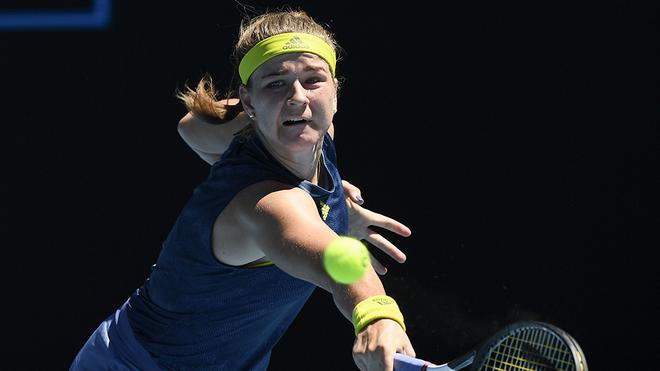muchova semifinales australian open